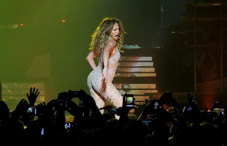 Jennifer-Lopez-16