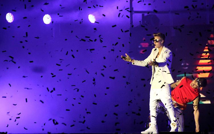 Justin-Bieber-3