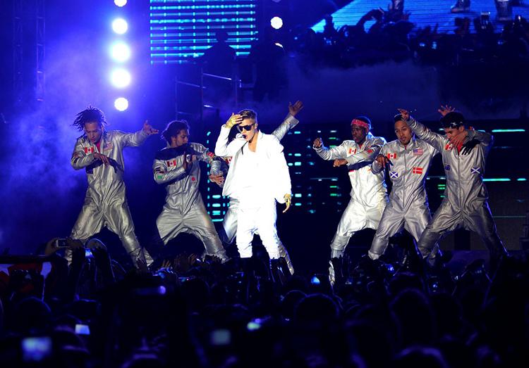Justin-Bieber-7