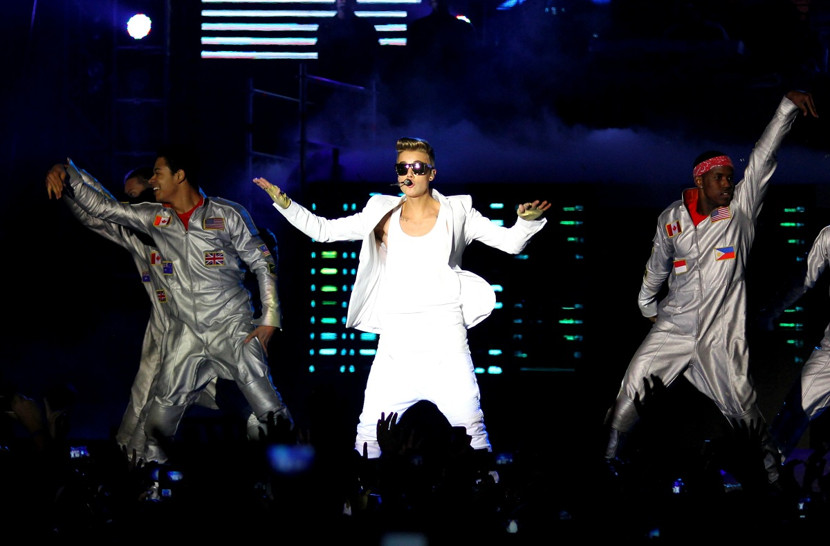 Justin-Bieber-8