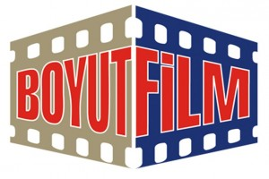 Boyut Film