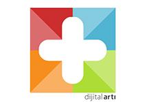 DijitalArtı