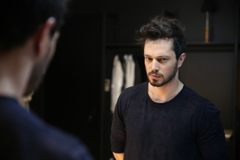 Murat Boz (22)