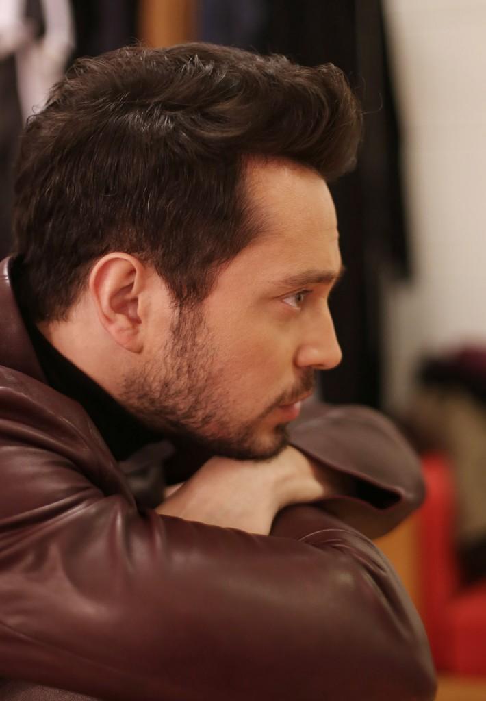 Murat Boz (23)