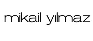 Mikail Yılmaz
